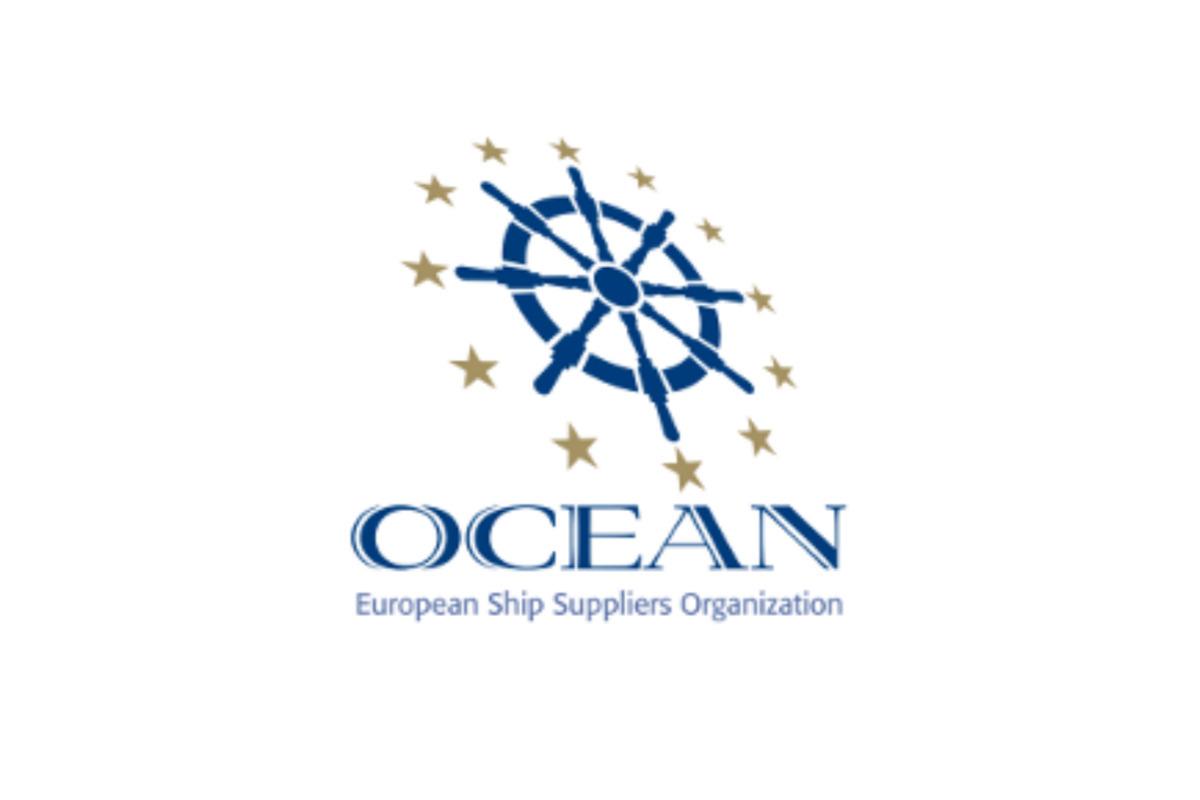 Председателят на БАКС участва в срещата на Борда на Европейската Асоциация на Корабните Снабдители - OCEAN